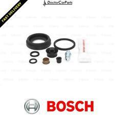 Brake Caliper Repair Kit Rear FOR TOLEDO KG 12->19 CHOICE1/2 1.0 1.2 1.4 1.6