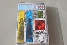 Fleetwood Mac Looking Back on cassette tape HSC3263