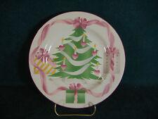 Sango Home For Christmas 4829  Salad Plate(s)