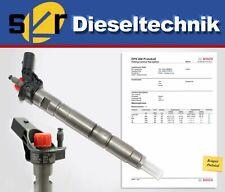Bosch Injector 0445116023 Injector Audi A6 Q5 Q7 VW 2.7 3.0 Tdi 0986435357