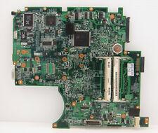 PLACA BASE / MOTHERBOARD Sony Vaio VGN-FJ270 PCG-7K1L  DA0RD1MB8D0