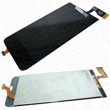 Digitalizador de pantalla para HTC Desire 300 Reemplazo De Cristal Frontal Táctil LCD Reino Unido