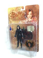 Willow Dark Witch Action Figure Buffy Vampire Slayer, Moore Action Collectibles