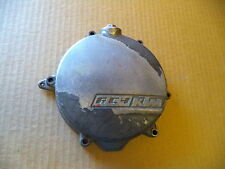 08' KTM 250XCF 250-XCF 250XC-F 450 / RIGHT ENGINE CLUTCH SIDE COVER