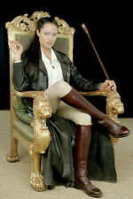 Angelina Jolie Tomb Raider Rare 11x17 Mini Poster