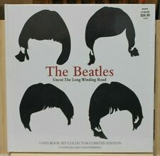 The Beatles: Uncut the Long and Winding Road (H92)
