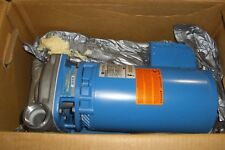 BRAND NEW 2SS1H2C0 GOULDS PUMP