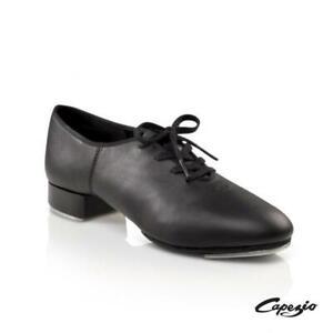HALF PRICE - Capezio Split Sole Tap Shoe