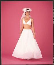 A-LINE A_LINE FULL BRIDAL WEDDING GOWN DRESS PETTICOAT  SKIRT SLIP NEW
