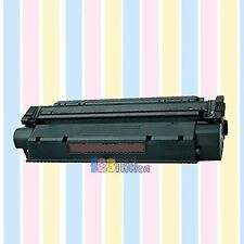 X25 8489A001AA Toner Cartridge for Canon Printer / Fax