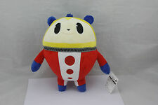 Lovely Persona 4 the Animation XL Plush Doll Toy 25cm Teddie