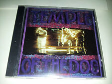 cd musica rock temple of the dog
