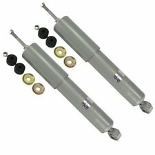 Front Left Right Shocks Struts for 04-12 Chevrolet Colorado