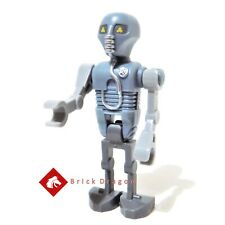LEGO Star Wars 2-1B Medical Droid from set 75203