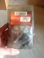 starter solenoid for ford 640 from tractor supply NOS