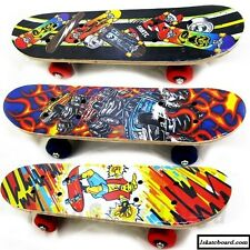 SKATE BOARD  SMALL SIZE FOR KIDS