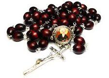 Matt Talbot relic rosary addicts Alcoholics Alcoholism Alcohol use AA fellowship