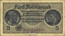 Duits. Cast in 2. Oorlog Rosenbg: 553b, zonder Prägestempel 8stellige Kontrollnu