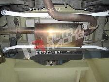 Suzuki Grand Vitara UltraRacing 2-punti Posteriore Torsion Barra 574