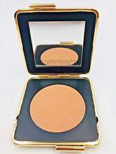 Victoria Beckham Estee Lauder Bronzer 01 Java Sun 0.42 oz New No box Fresh Stock