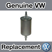 Genuine Volkswagen Fox (5Z) 1.2, 1.4 (06-12) Fuel Filter
