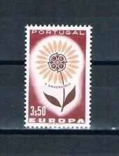 Portugal Mi.nr. 964,Europa CEPT 1964,postfrisch!