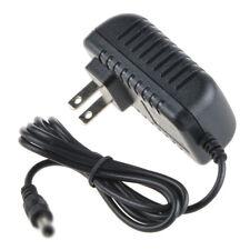 AC DC Adapter for Scientific Atlanta Cisco Webstar DPC2100R2 DPC2100 Cable Modem