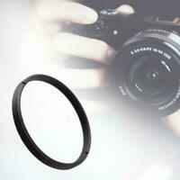 1PCS M39 to M42 Screw Lens Mount Adapter Ring High Precision Metal M39-M42 H2U0