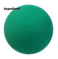 20 GREEN BALLS ULTRA RACKETBALLS Hi Bounce Hand Ball / Racquetball
