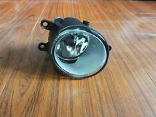 Fog Light Driving Lamp Left LH Side For Toyota Corolla 2011-2012