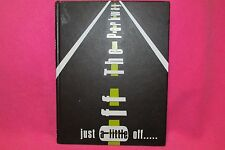 2004 Parkway Christian Academy Yearbook Birmingham Alabama Annual