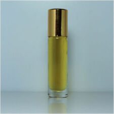 Egyptian Musk 8ml *High Quality* Perfume Oil Attar
