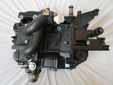 436058 EVINRUDE POWERHEAD CYLINDER AND CRANKCASE ASSY 9.9 15 HP 1995 - 2001 PH1