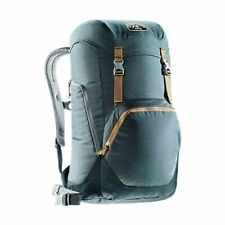 Deuter Walker 24 Backpack - New!