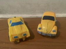 transformers robots in disguise 2015 MIX LOT 2?