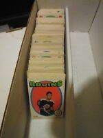 1X 1971 72 opc COMPLETE YOUR SET U-Pick 2.49ea EX-EXNM Lots Available O Pee Chee