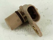 Engine Camshaft Position Sensor-VIN: M Formula Auto Parts CAS205