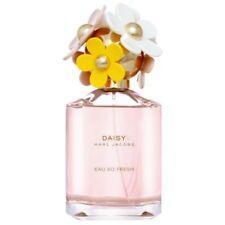 Perfumes de mujer Marc Jacobs 125ml
