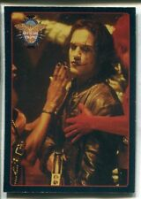 1996 The Crow Promo 1 of 5