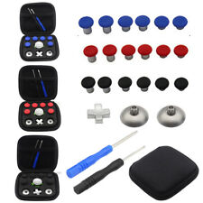 Magnetic Thumbsticks Joystick Buttons Tool Kit For XBox One Elite PS4 Controller
