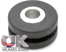 TonyKart / OTK Genuine Radiator Rubber Inc Ai Insert UK KART STORE