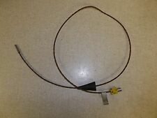 Ford Rotunda E2-35 Diagnostic Specialty Cable *FREE SHIPPING*