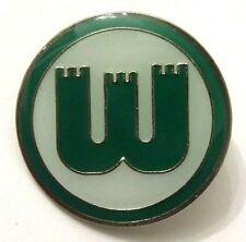 Pin Spilla VfL Wolfsburg Calcio Germania
