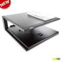 NEW HP PA507A Standard Monitor Stand for Advanced Docking Station