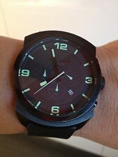 Diesel DZ4192  Chronograph Watch