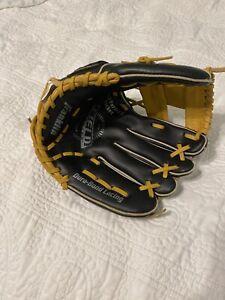 "Franklin Field Master baseball glove 22605-11"" Left Hand"