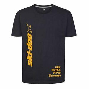 Ski-Doo X-Team T-Shirt