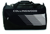 2020 AFL Sports Bag - Collingwood Magpies - Team Travel School Bags