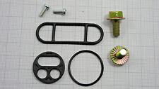 Benzinhahn Reparatur Satz KAWASAKI VN 1500 H Classic Tourer (VNT50) - repair kit