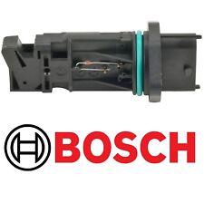 NEW Bosch MAF Air Flow Sensor Porsche 911 Boxster Carrera 0280218055 98660612500
